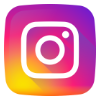 instagram taxi360co